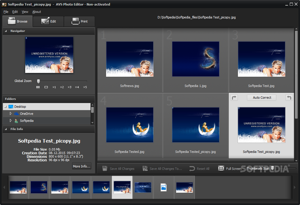 Avs video editor 6.4 activation code keygen
