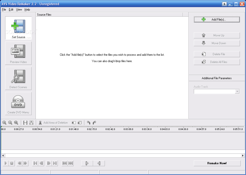 Avs video tools 5.6.1.715cracksduty