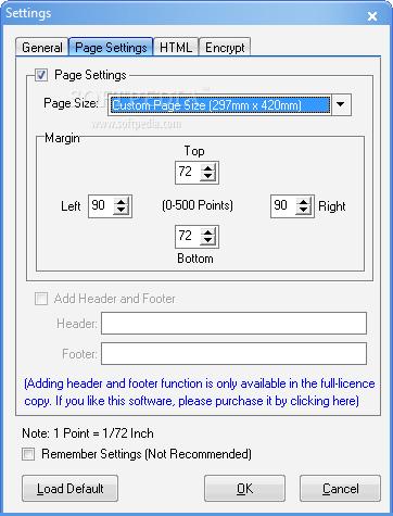 XML2PDF PHP FILE PDF DOWNLOAD