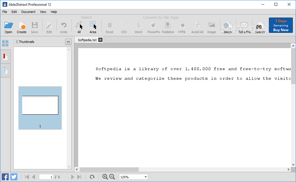 able2extract pdf converter license key