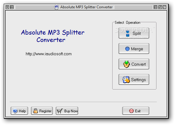 Mp3 Splitter And Joiner 2.8 Crack Download Power