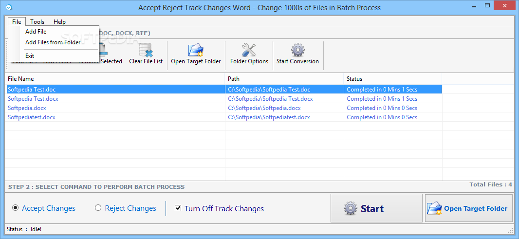 how to allow words office 2007 to open download files
