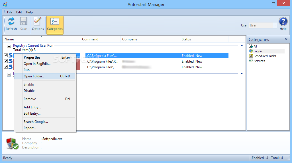 Ioshunter 3.2 Torrent Free Download