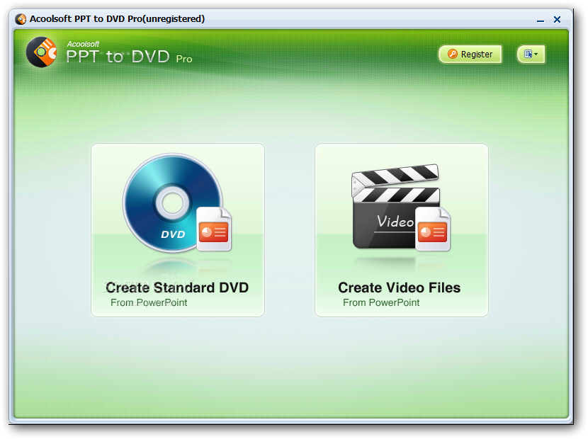 CD DVD Data Recovery - BadCopy Pro Software