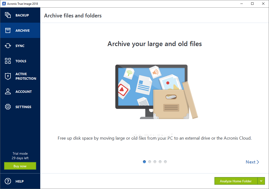 acronis bootable cd iso free download