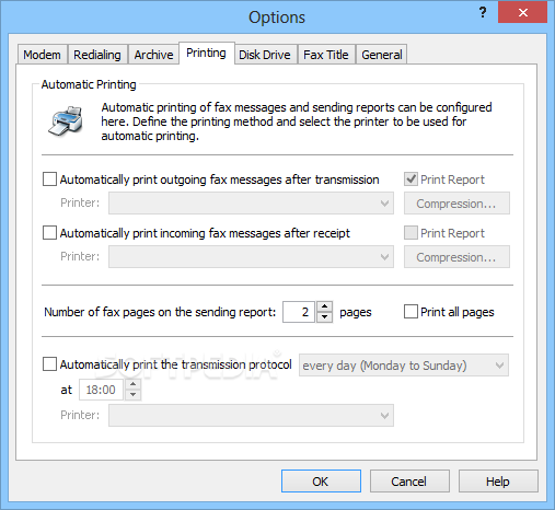 ActFax Free Download for Windows 10, 7, 8/8.1 (64 bit/32 ...