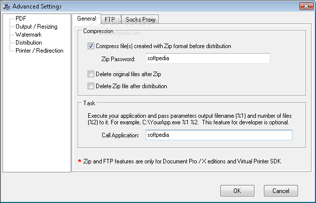 ACTMASK DOCUMENT CONVERTER X WINDOWS 10 DRIVERS DOWNLOAD