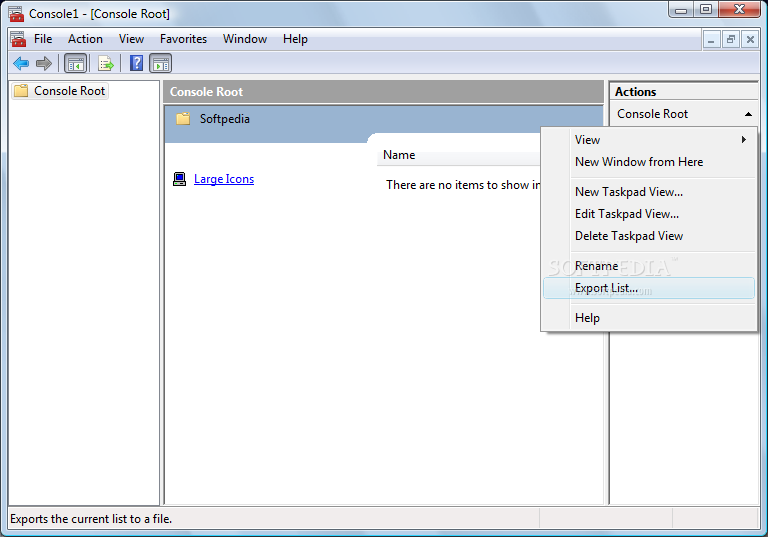 Download active directory schema manager 1 0 - Console active directory ...