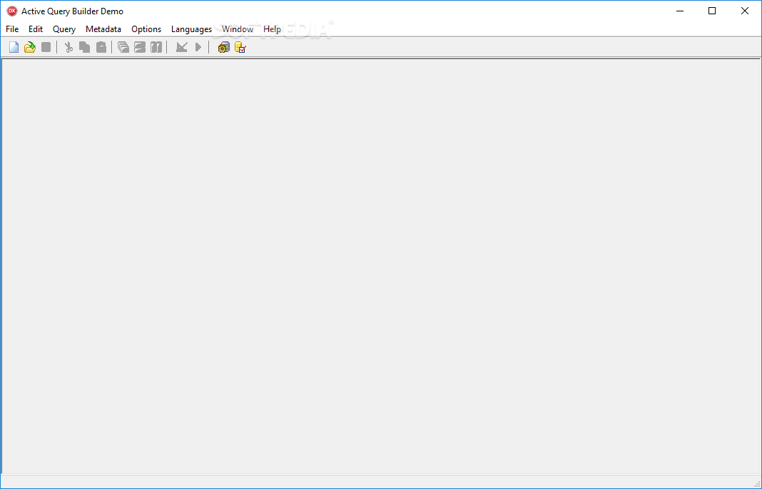 Download Active Query Builder Free Edition 1 29 10