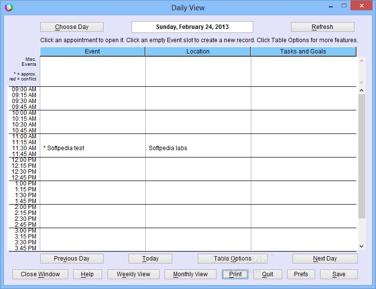 download activity expense tracker plus 1 9 6