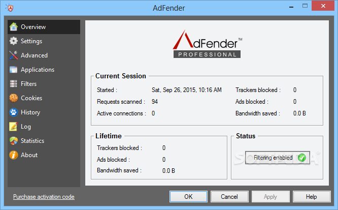 AdFender-to-prevent-annoying-ads-in-all-browsers-and-programs