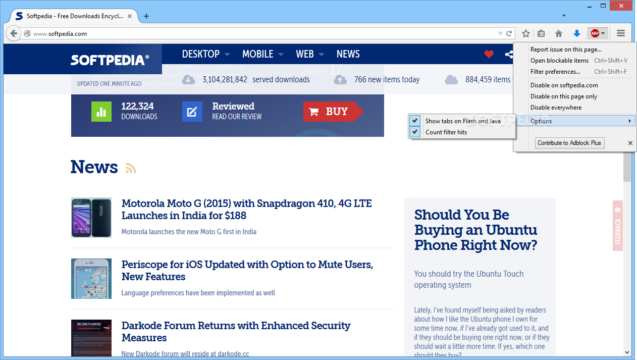 Download adblock for windows 10 | AdBlock for Windows 10