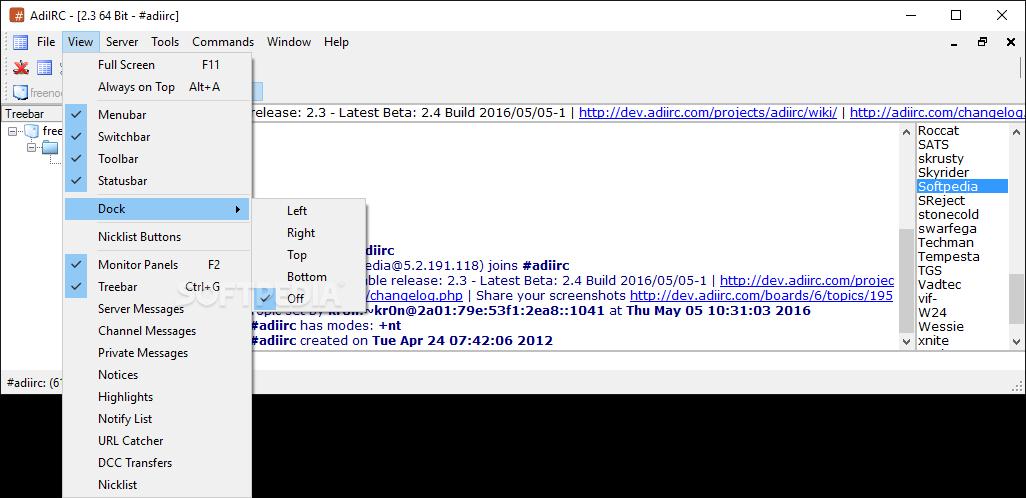 windows 7 faxcool torrent download