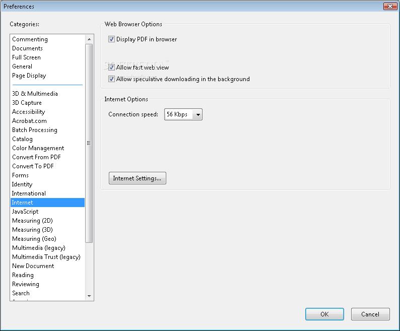 Free download cutepdf writer for windows 7