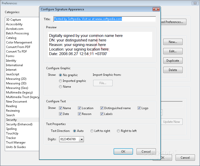 Adobe reader 9.0 for windows xp