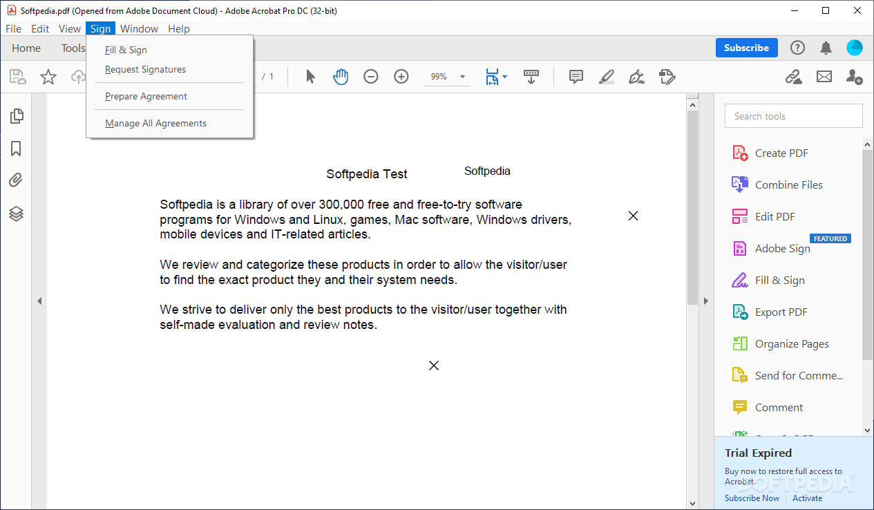 adobe acrobat 11 free download for windows 7