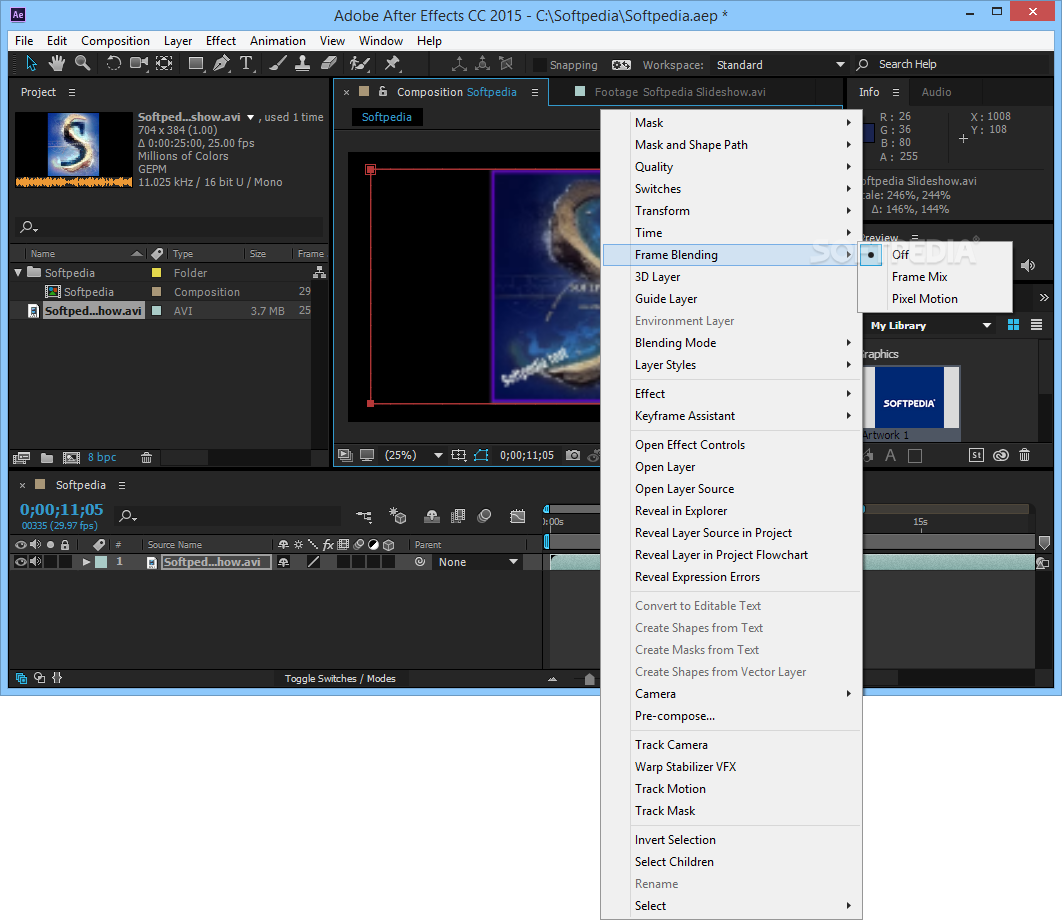 Скачать adobe after effects cc 2014 ruseng - страница 1 из 2.