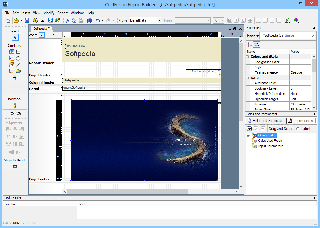 coldfusion download