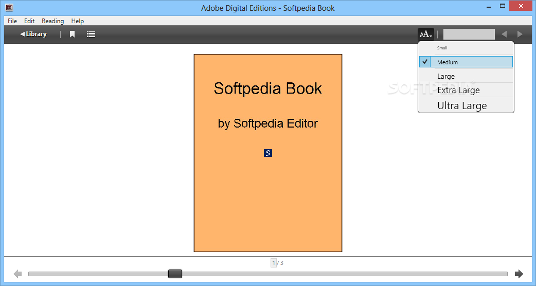 download adobe digital editions pc