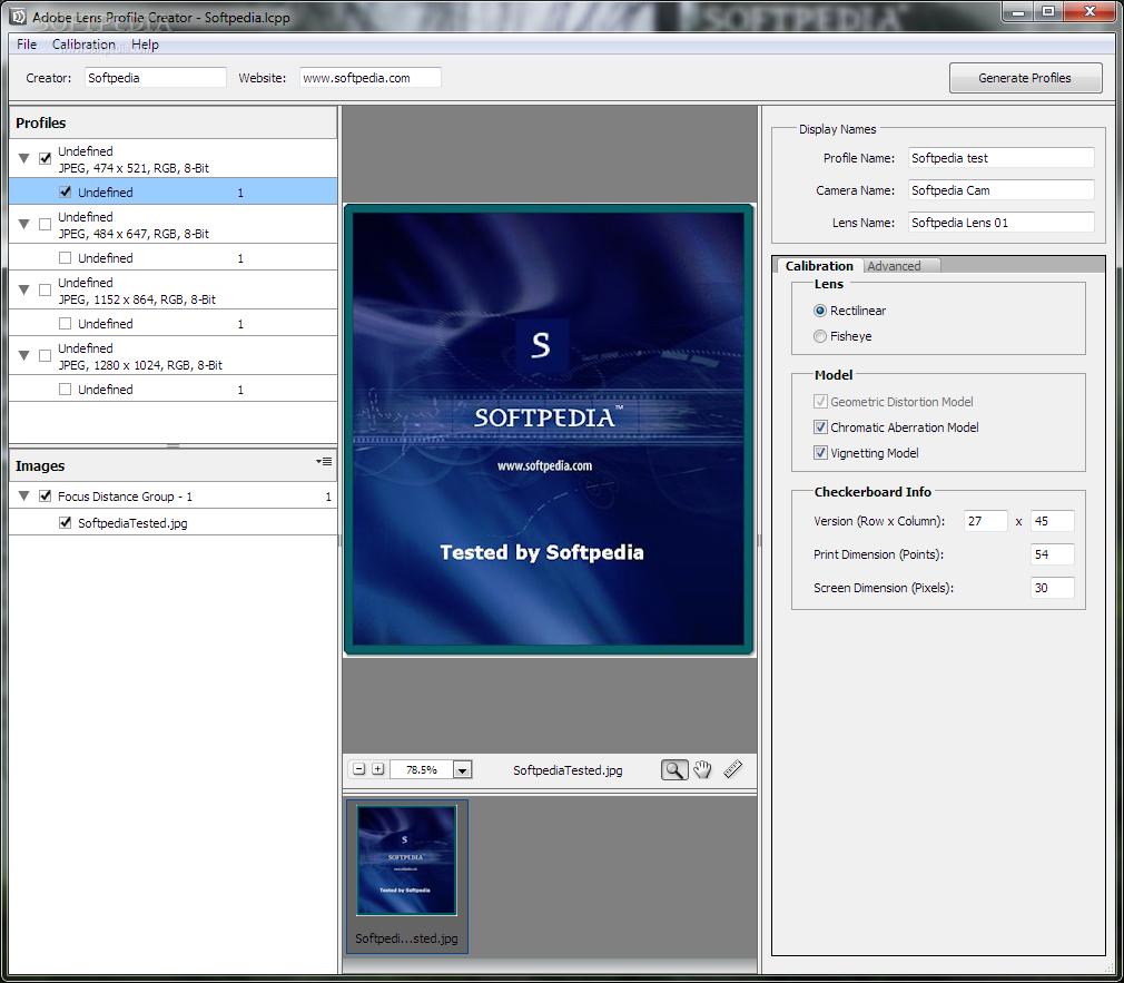 free adobe pdf creator download xp