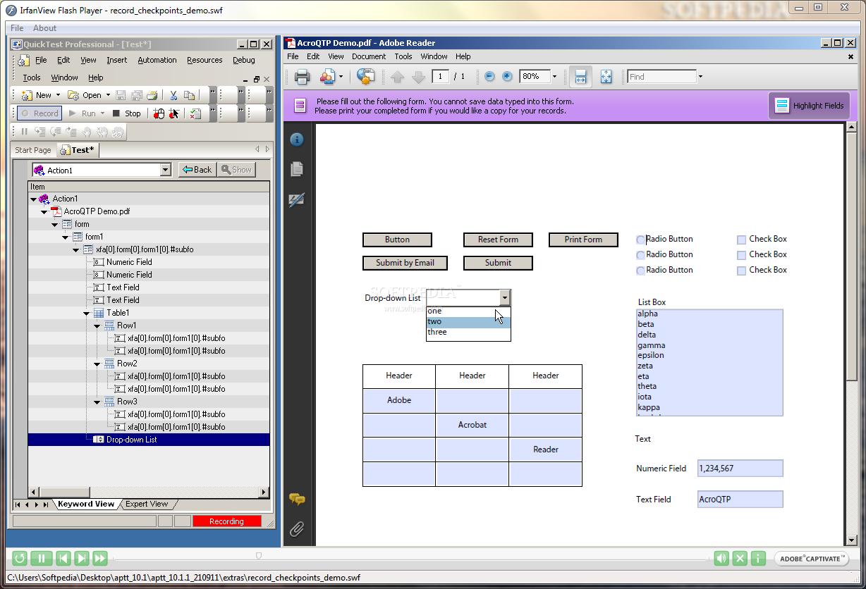 Adobe Pdf Driver Windows 7