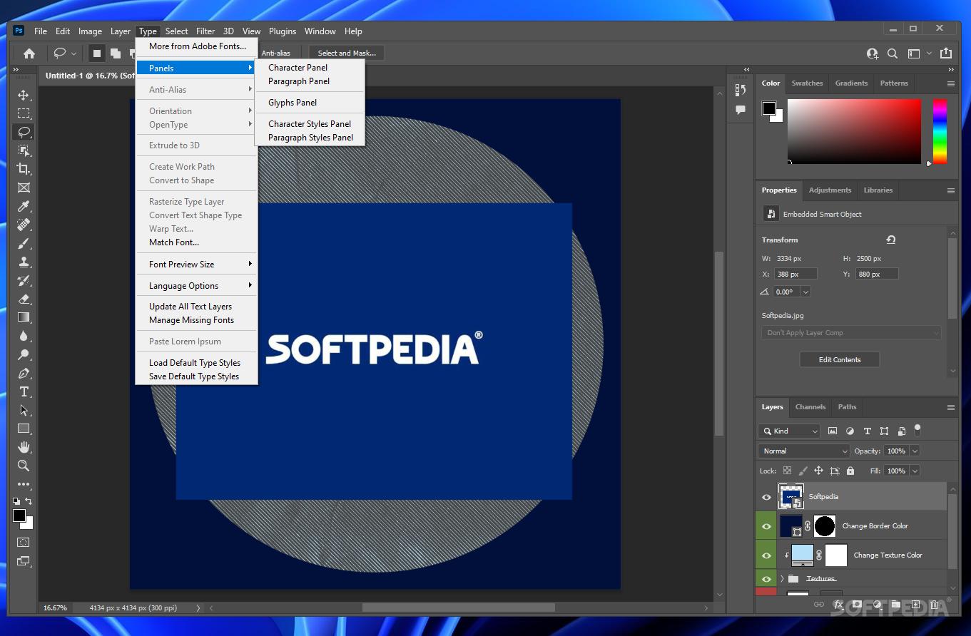 Download Adobe Photoshop Cc 2018 20 0 3