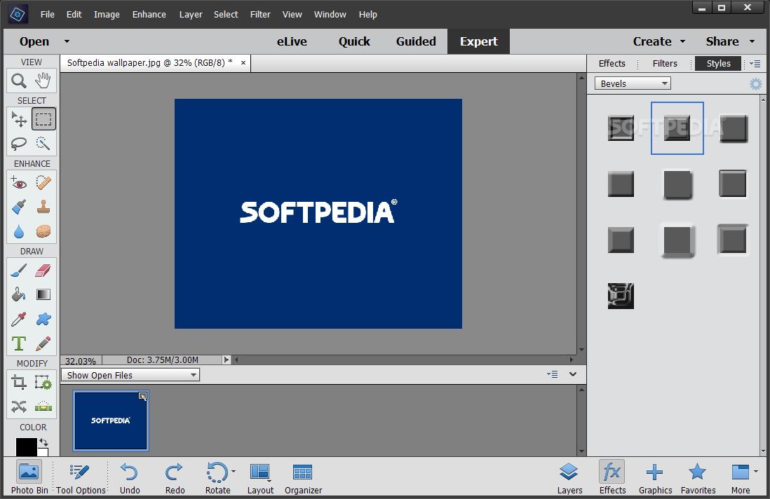 adobe photoshop elements 3.0 mac download