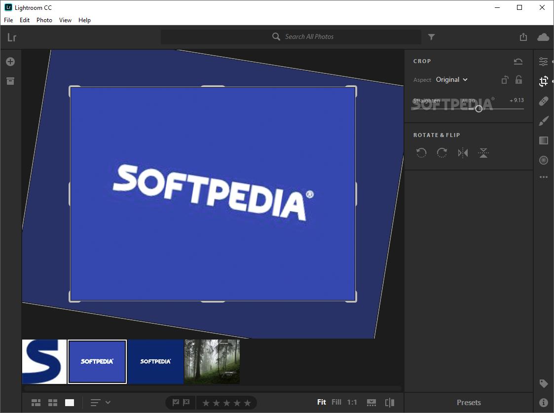 Adobe lightroom 4 portable free download | Adobe Photoshop Lightroom