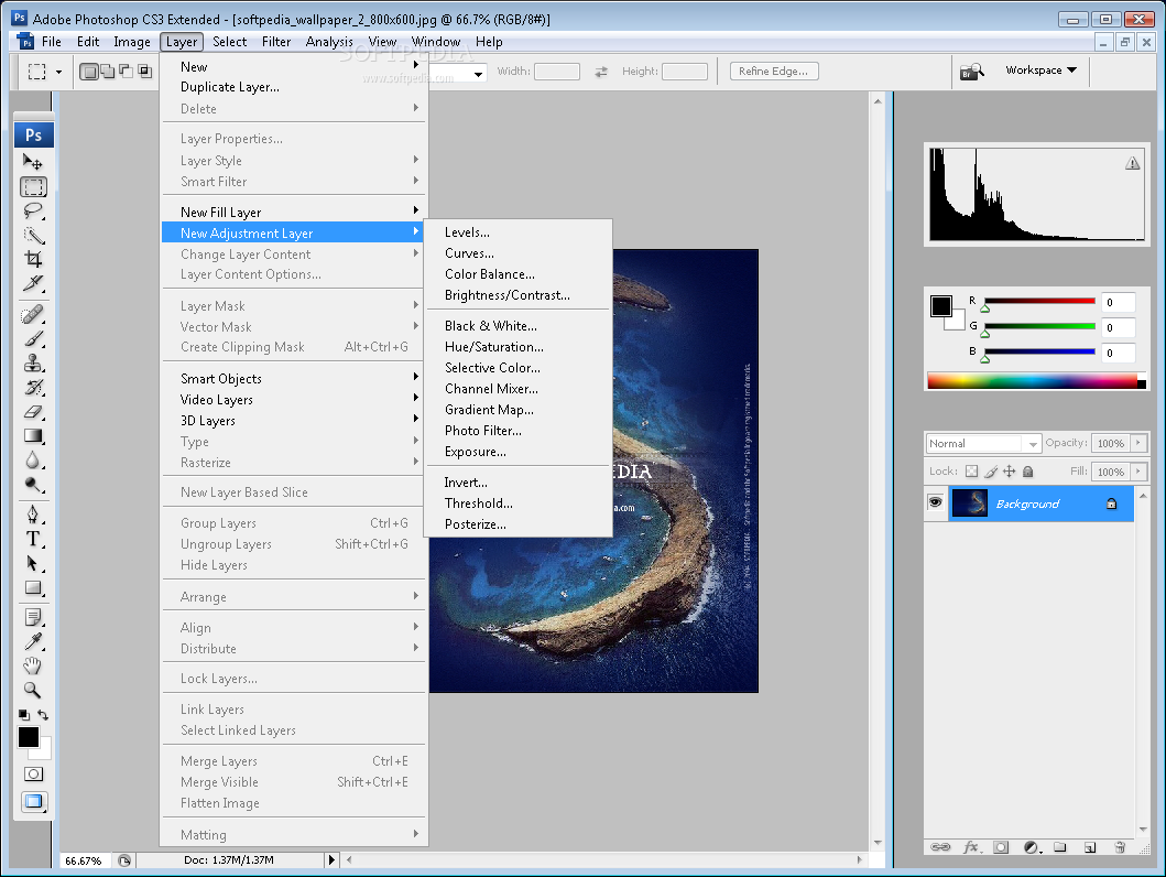 free download photoshop cs3 for windows 10 64 bit