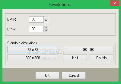 fm file to pdf converter