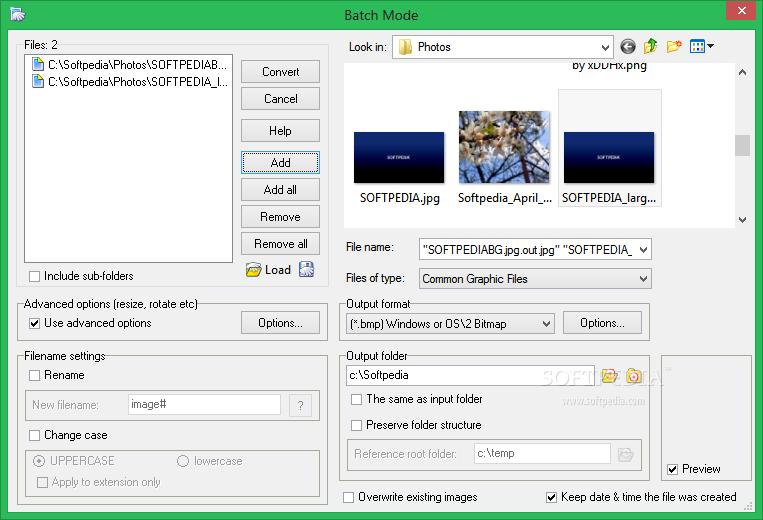 pdf meta data editpor batch free