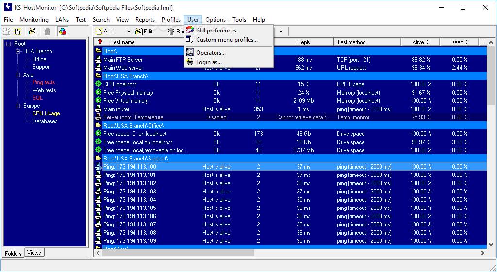 https://windows-cdn.softpedia.com/screenshots/Advanced-Host-Monitor_10.png