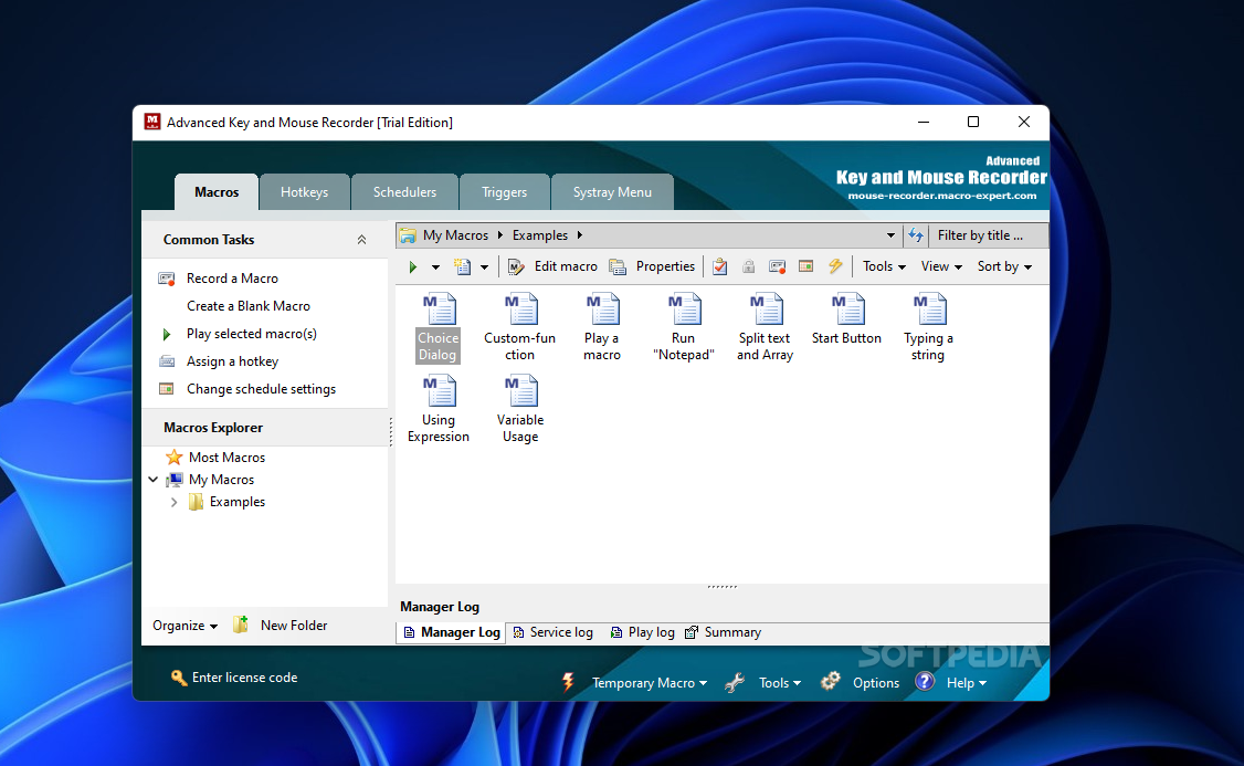 win 7 pro how to find efs encrypted files