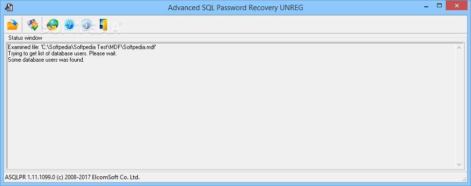 rar password finder 1.01 download gratis
