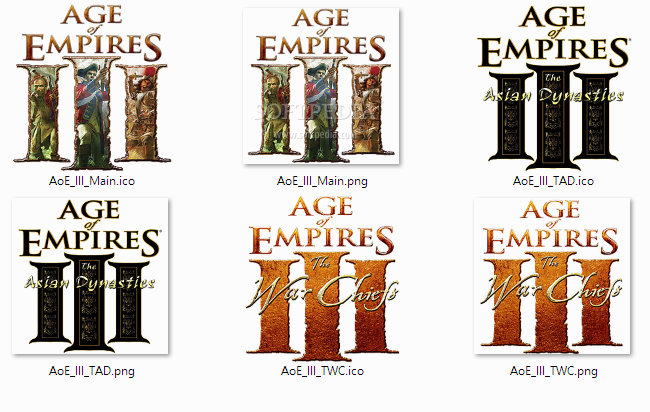 dts08 how to win age of empites