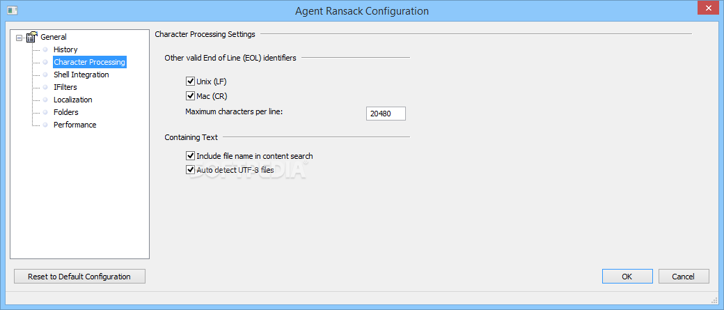 download agent ransack 64 bit
