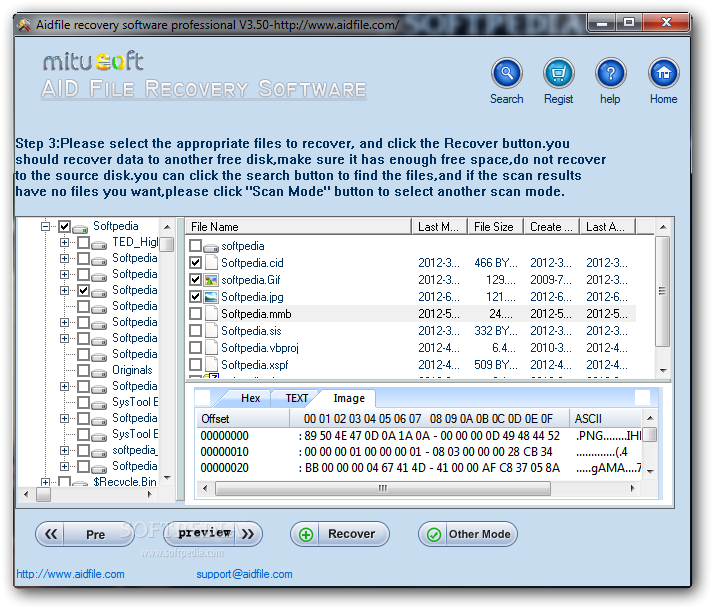 http://i1-win.softpedia-static.com/screenshots/Aidfile-recovery-software-professional_4.png