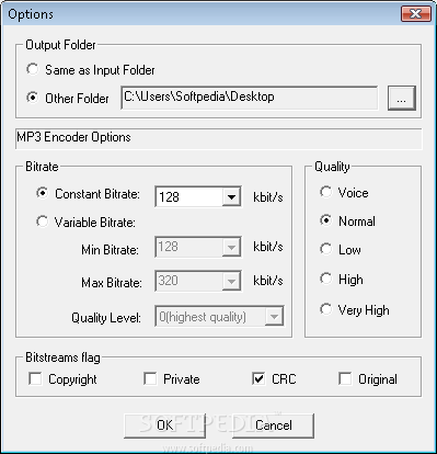 AimOne-AudioVideo-to-MP3-WAV-Converter_2.png