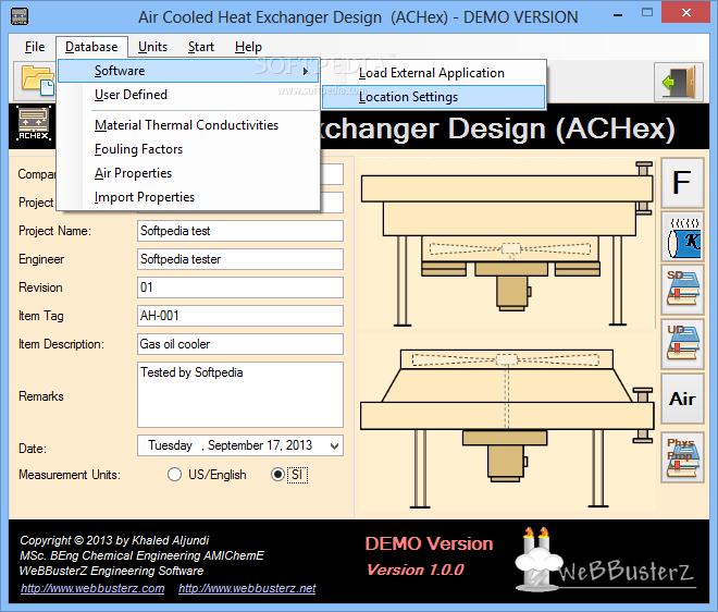 Download Air Cooled Heat Exchanger Design 1 0 0 0