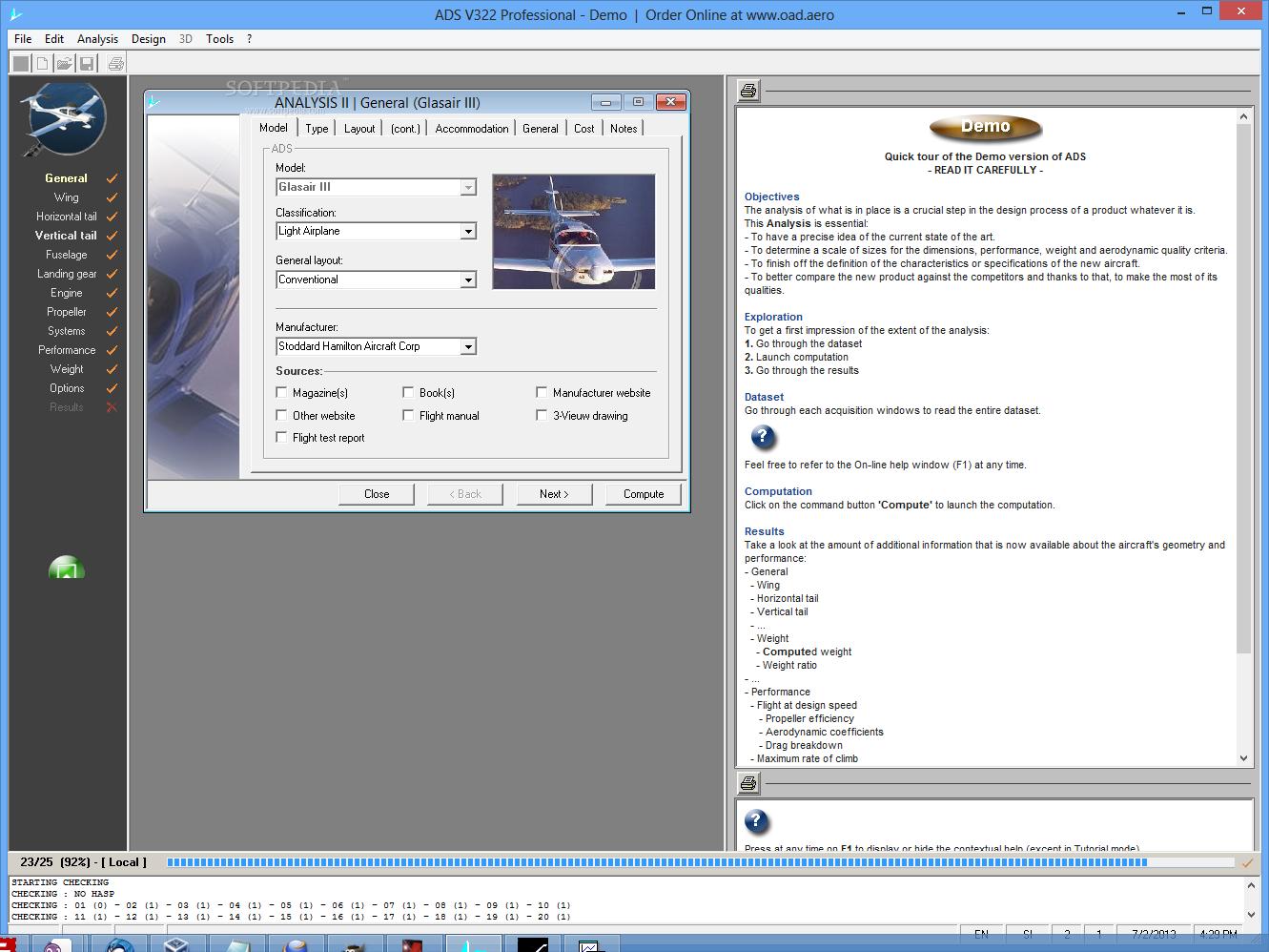 Wunderbar Schematische Design Software Bilder - Elektrische ...