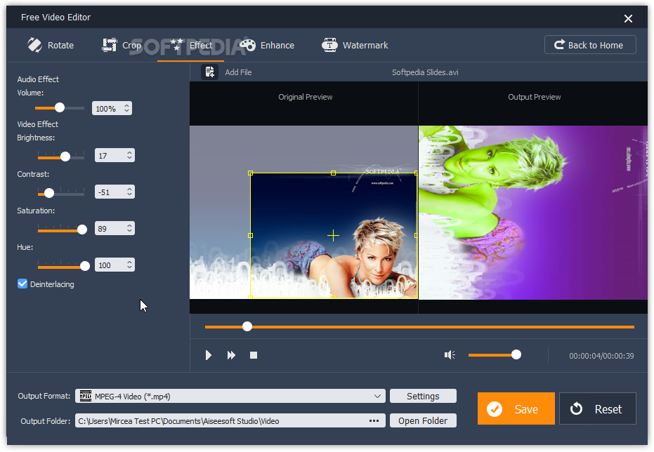 Avidemux full version download