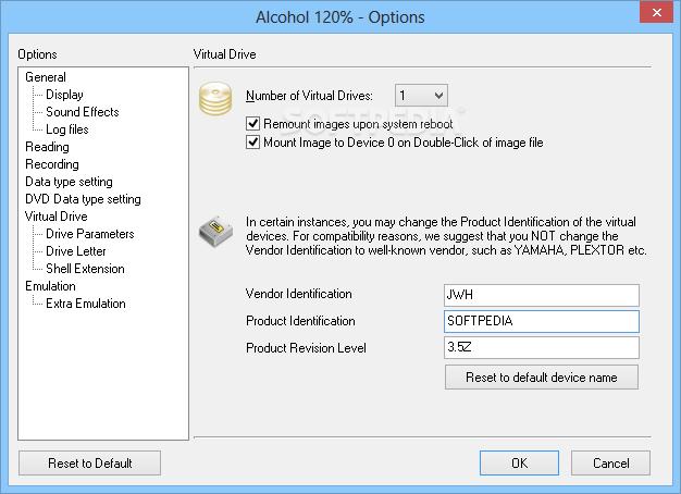 alcohol 120 para windows 81 64 bits torrent