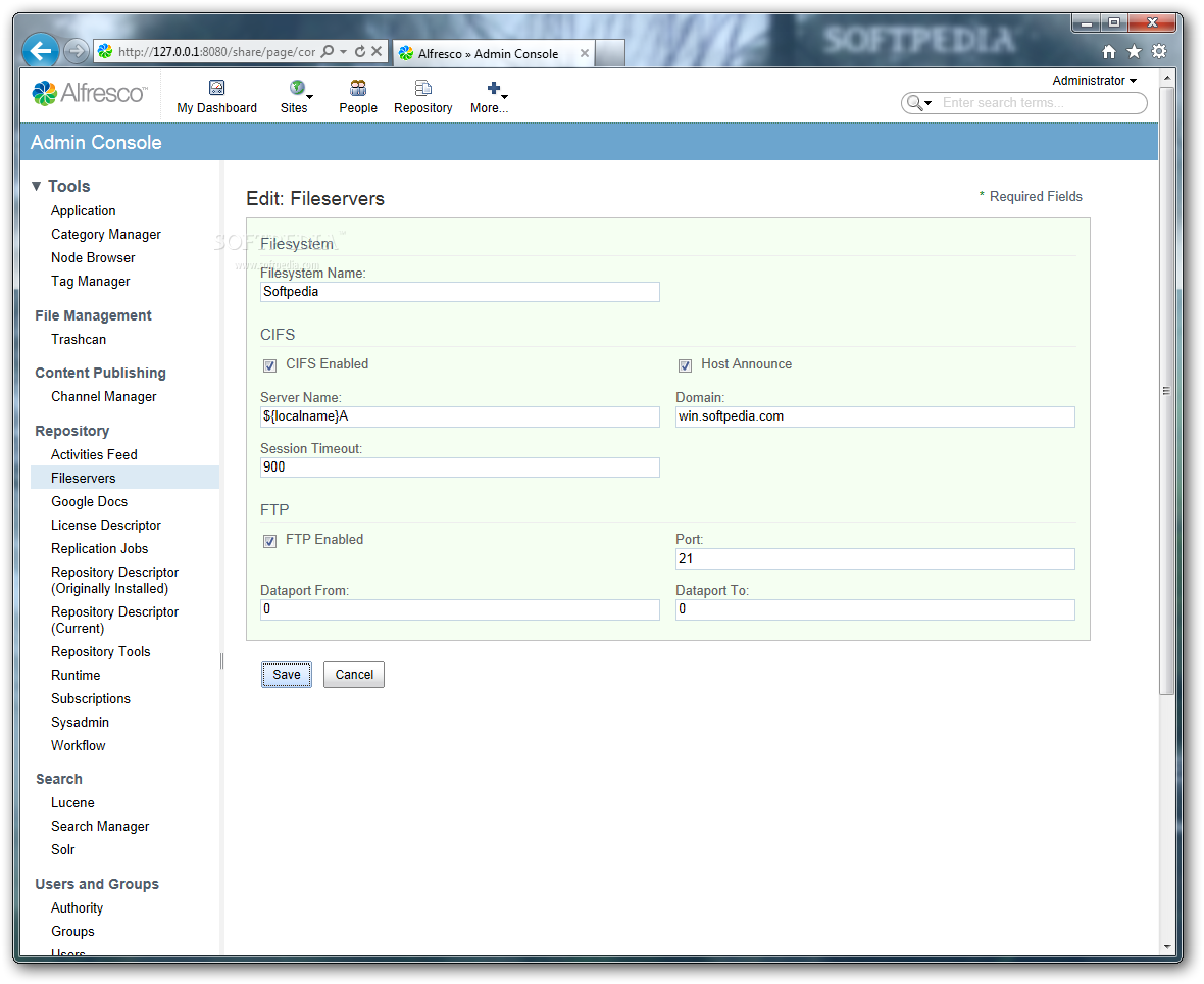Emule installer free download windows 7