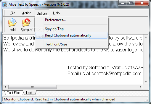 Alive Text Speech v6.1.0.2 ملفMP3 Alive-Text-to-Speech_4.png