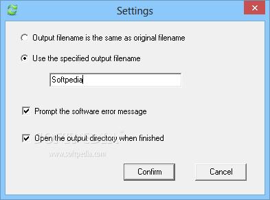 all file to all file converter 3000 7.3 keygen