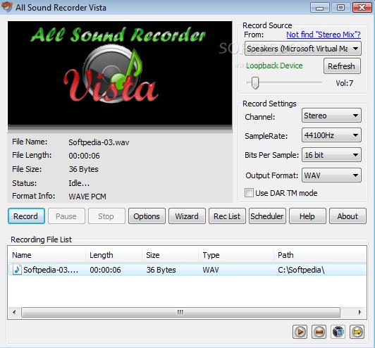 Vista Crack All Download