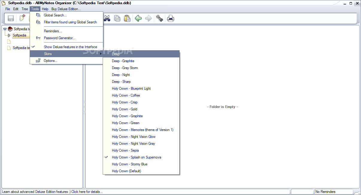 Download allmynotes organizer deluxe edition 326 malvernweather Image collections