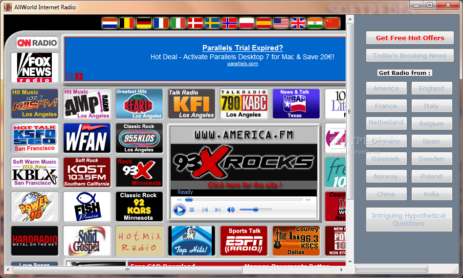 AllWorld-Internet-Radio_1.png