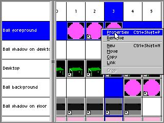 Download Allegro Sprite Editor 0 9