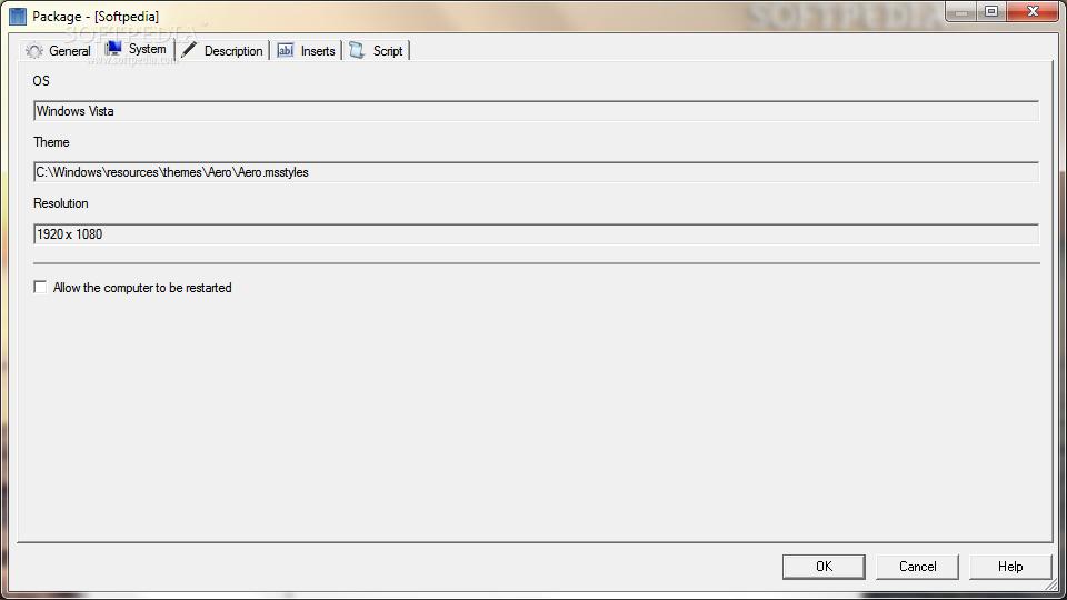 MultiSet 7.8.1 Pro FULL Setup Free